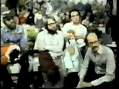 1979 60 Minutes Backstage at The Muppet Show - YouTube