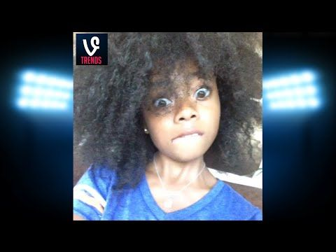 Skai Jackson and Peyton List on trampoline - YouTube ...