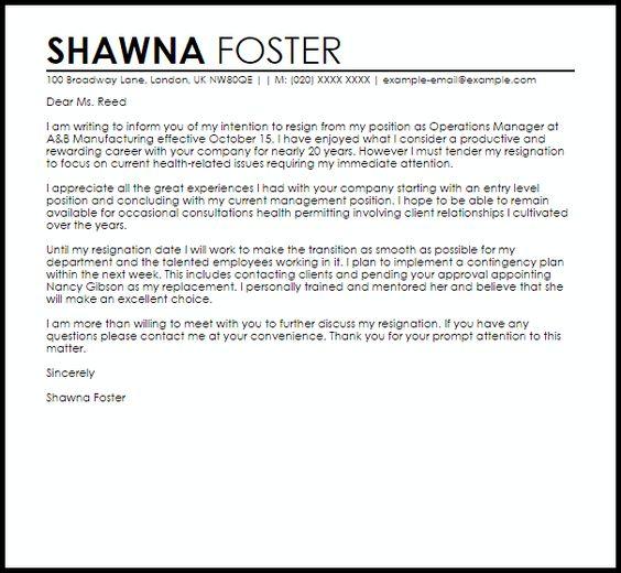 The 25+ best Resignation letter uk ideas on Pinterest Funny - network assistant sample resume