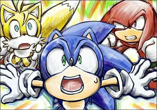 Broken Hedgehog Male Hedgehog Reader X Sonic Harem Chapter 3 Brothers Reunited Sonic Sonic The Hedgehog Hedgehog