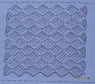 Maravilhas do Crochê: Sobretudo em Crochê
