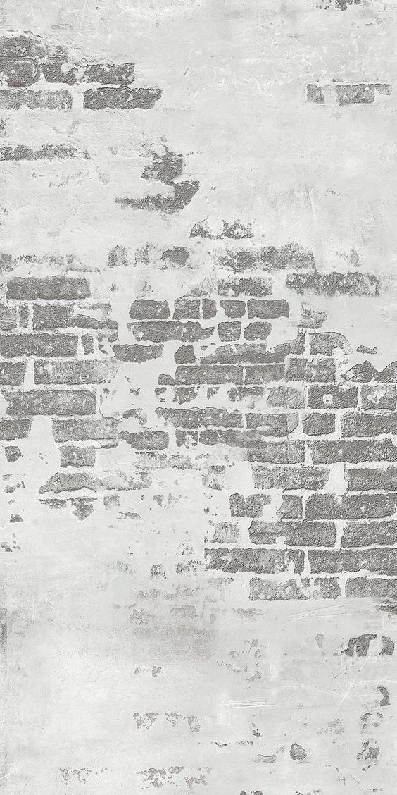 Cover Resources White Brick Walls Porcelain Wall Tile Brick Wall