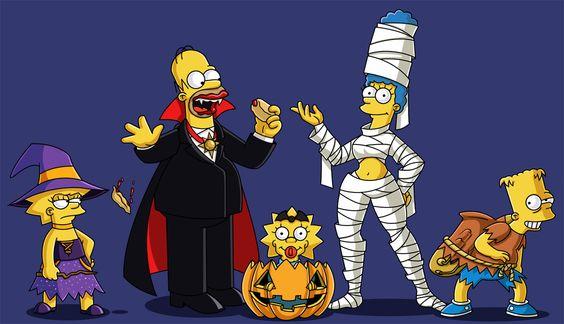 Halloween | halloween