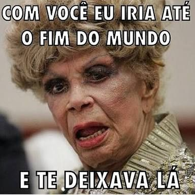 pinterest em portugues - Pesquisa Google