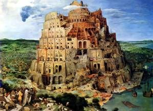 Babylon (geschiedenis):