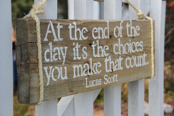 Custom Quote Design Your Own Handpainted Reclaimed Wood