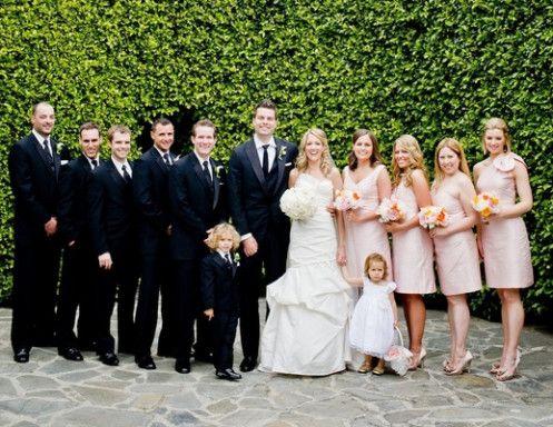 Pin Di Best World Wedding Ideas And Decor