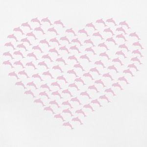 Delfin Herz