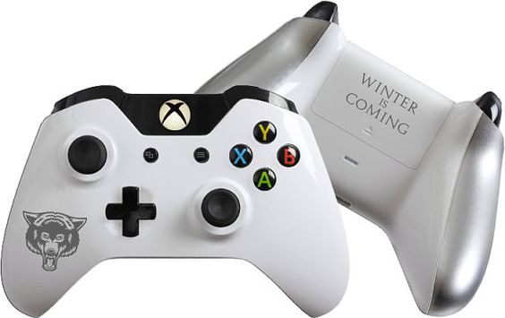game of thrones xbox 360 vale a pena
