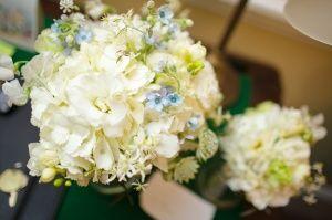 bouquet idea