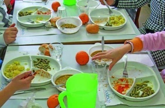 """Associazione Altrabenevento: """"l'ANAC garantisca un adeguato servizio di mensa scolastica""""   Report Campania"""