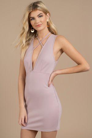 Alexis Criss Cross Bodycon Dress Bodycon Dress Party Dress Outfits Dresses