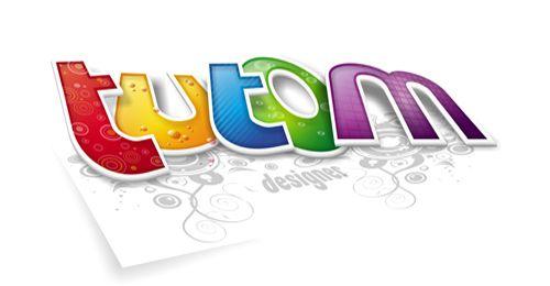 Typography Logos001 30 Typography Style Elegant Logos for your inspiration