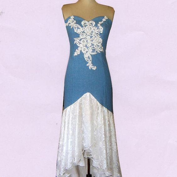 Jean wedding dresses wedding and bridal wear for Wedding dresses denver co