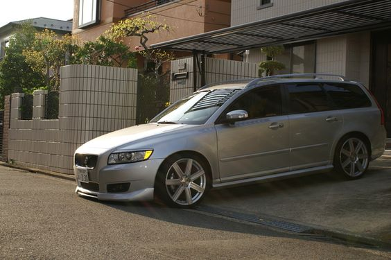 similar to my vision for a volvo v50 maybe titanium gray. Black Bedroom Furniture Sets. Home Design Ideas