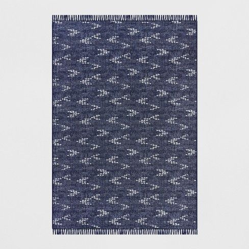Staccato Outdoor Rug Threshold Outdoor Rugs Patio Blue Outdoor Rug Outdoor Rugs
