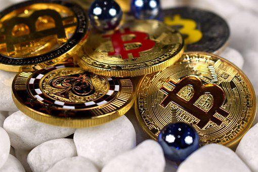 bitcoin exchange uk sell
