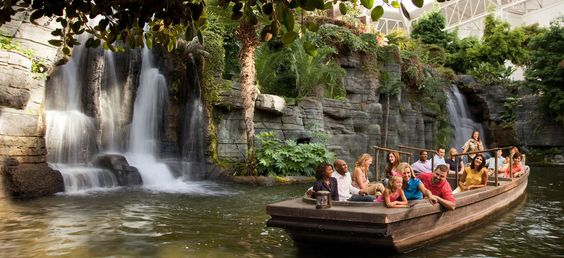 Welcome to the spectacular Gaylord Opryland Resort, the premier Opryland hotel…