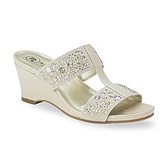 49 Mule Wedges Summer Sandals That Will Make You Look Great shoes womenshoes footwear shoestrends