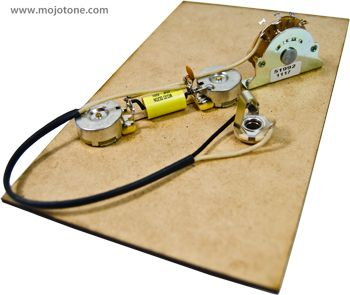 • the world s catalog of ideas telecaster style guitar wiring harness kits