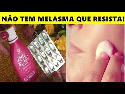 Pin De Clelia Cunha Em Face And Skin Em 2020 Cremes Para As Maos