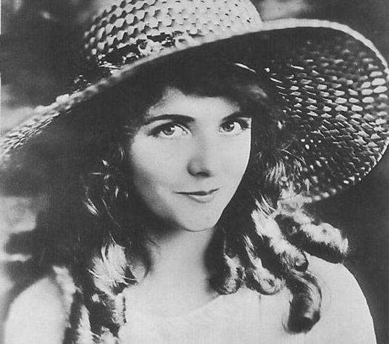 Cine: La misteriosa muerte de Olive Thomas, la mujer más hermosa del mundo. Noticias de Alma, Corazón, Vida