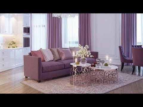 Home Decorating Ideas Living Room 2019 Living Room Design Ideas Youtube Living Room Decor Home Decor Small Living Room Design