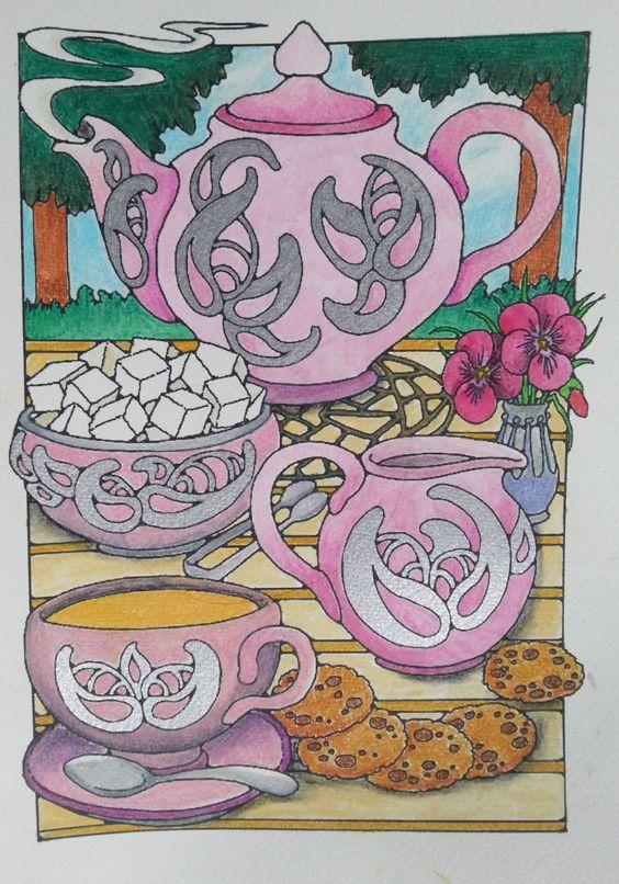 """Pastels à la cire """"Néocolors"""" 3a60790648b1b99428e56f6d7bdc1d53"""