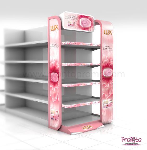 https://www.behance.net/gallery/36247251/Lux-Soap-Display-Concepts