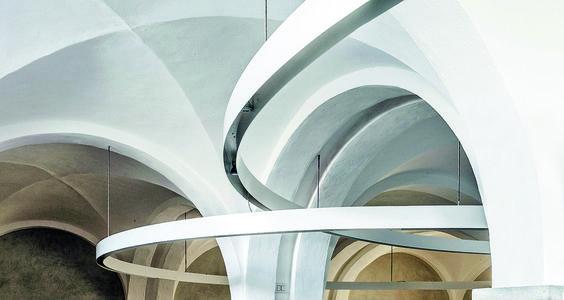cripta I