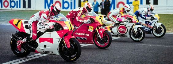 Rainey Lawson Schwantz Doohan: