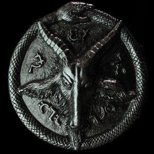 Lilith - A Primeira mulher e feminista da humanidade? forum.antinovaordemmundial.com512 × 512Search by image É também prestado culto nos meios satânicos a este demônio(sucubus), muitas vezes em conjunto com Samael.