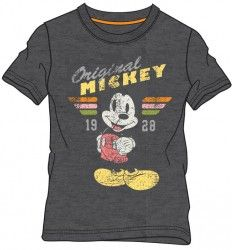DISNEY CLASSIC herre t-shirt
