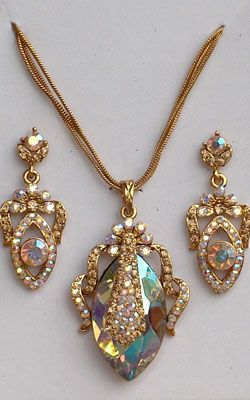 Hindu Jewelry | ... Indian Jewelry, Native Indian Jewelry, Authentic Indian Jewelry