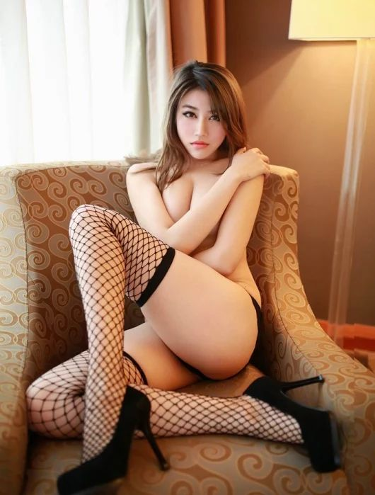 Models beautiful girls nude chinese