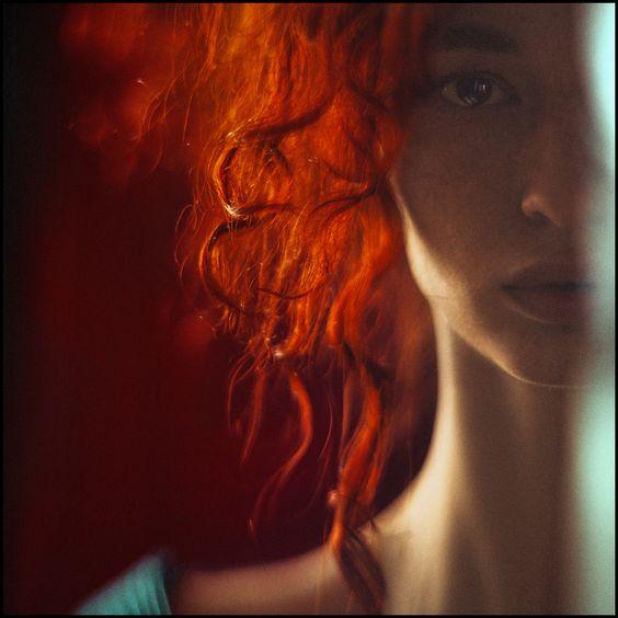 Untitled, photography by Aleksandra Aleks