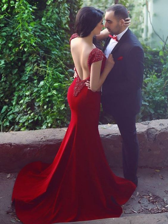 Welcome Welcome to OKProm!    My name is wedding dresses    I am very happy to see you here.    I hope you will love our dresses.    We can customize any of our dresses or we can make your dream dress.    *** I STRONGLY recommend you to get your measurements with help of a PROFESSIONAL tailor for...