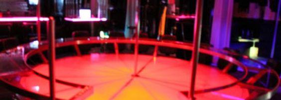 zwangsorgasmus strip club münchen