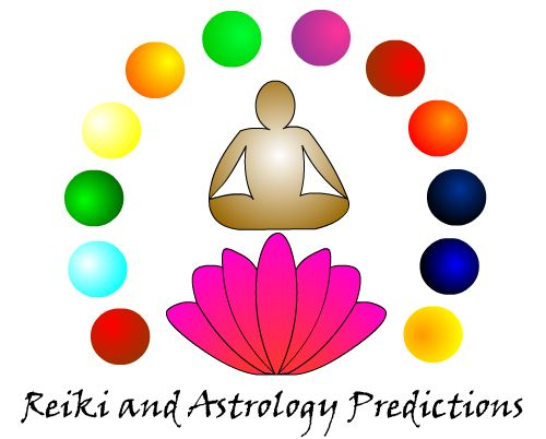 Colorful Free Astrological Prediction