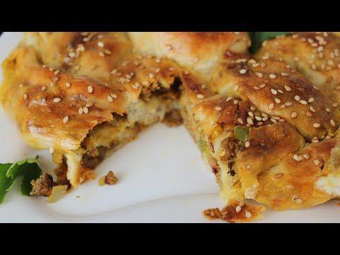 اكلات رمضانية سريعة سهلة و خفيفة وصفات رمضانيه جديدة2019 Youtube Recipes Cooking Recipes Savory Appetizer