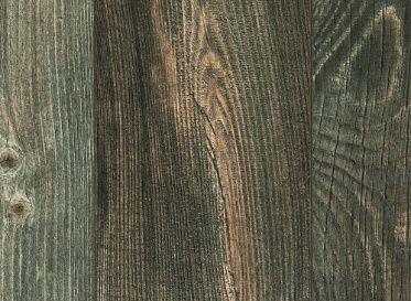 10mm Boardwalk Oak Laminate Flooring; I love it, but will it go ...
