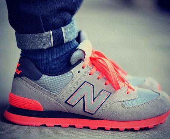 new balance 574 sneakers cheap