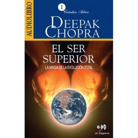 https://sepher.com.mx/audiolibros/5227-el-ser-superior-audiolibro-9786070019838.htmlNone