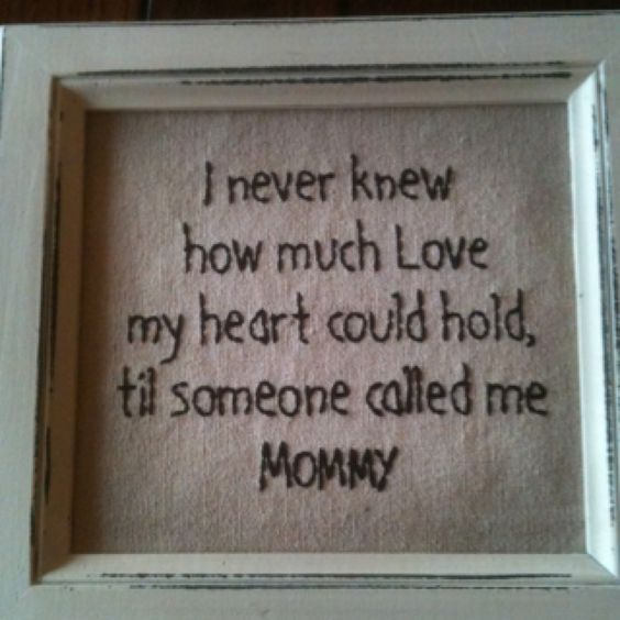 Love Quotes About Life: I Love My Daughter More Than Words Can Describe