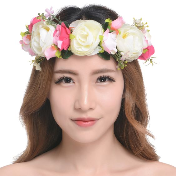 Cheap accessories toilet, Buy Quality hairband style directly from China accessories desktop Suppliers:                                    Faybox Handmade Best Man Bridegroom Wedding Wrist Flower Corsage Set Brooch