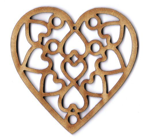 Heart D 3 inch ornament or décor EP Laser http://www.amazon.com/dp/B00A7X7S5K/ref=cm_sw_r_pi_dp_wzCcwb0K4H9WV