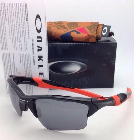 95e7d4c5eb4 Buy Oakley Sunglasses San Francisco « Heritage Malta