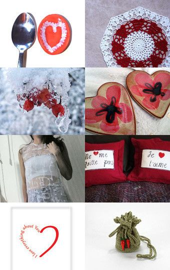 CodettiSupply Favorites 4571. 2015 . Spring. Love. Sun. by Codes Codetti on Etsy--Pinned with TreasuryPin.com
