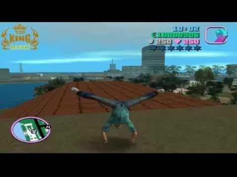 تنزيل لعبة Gta 15 النسخة الاصلية كاملة على الكمبيوتر مجانا تحميل لعبة جاتا 15 الحقيقية تحميل لعبة جاتا القديمة الاصلية تحميل لع San Andreas Gta San Andreas San