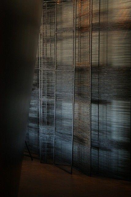 Gallery - Domus Sent Sovi / MSB Estudi‐taller d'arquitectura - 35